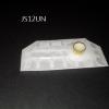 Ac pumpa finomszűrő 12mm -16mm