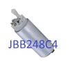 JBB248C4
