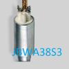 JBWA38S3