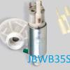JBWB35S3