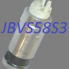 JBVS58S3