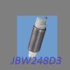 JBW248D3