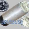 JBV55US3