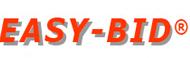 sponsor_image_easy