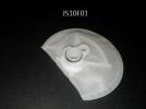 Ac pumpa finomszűrő 10mm-11mm, szűrőt csak pumpával együtt értékesítünk.