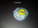 Ac pumpa finomszűrő 16mm 25mm, szűrőt csak pumpával együtt értékesítünk.