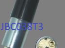 JBC038T3