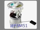 JEF3M51Gyári
