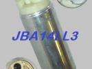 JBA14LL3