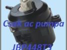 JBP448T3