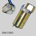 JBM338K0