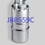 JBB559C CSAK PUMPA