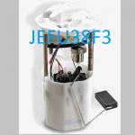 JEFU38F3