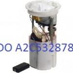 A2C53287860 Csak pumpa