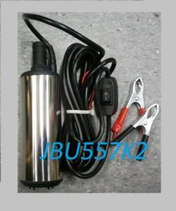 JBU557K2