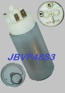 JBVP48S3