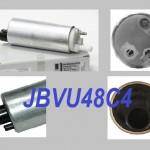 JBVU48C4