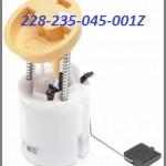 VDO 228-235-045-001Z