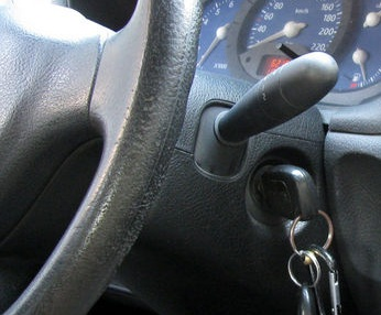 Ha ac pumpa csere után nehezen indul az autó.