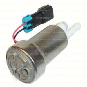 gst450 pump