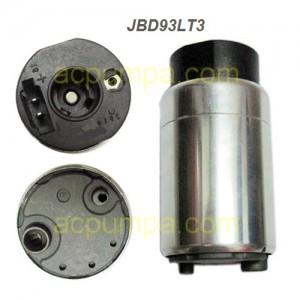 JBD93LT3