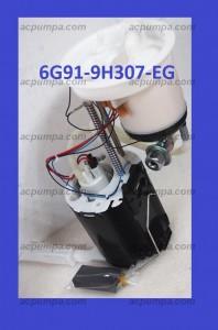 6G91-9H307-EG MONDEO S-MAX