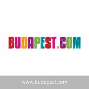 BUDAPESTCOM