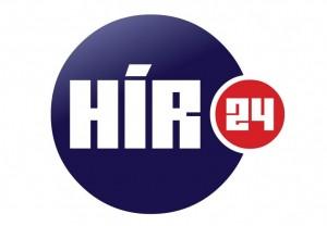Hir24-logo-1024x710