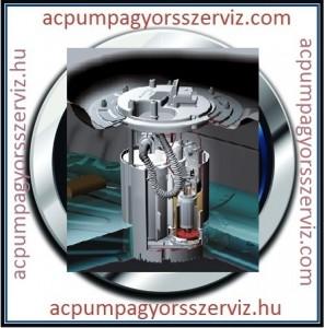 acpumpagyorsszerviz.logo